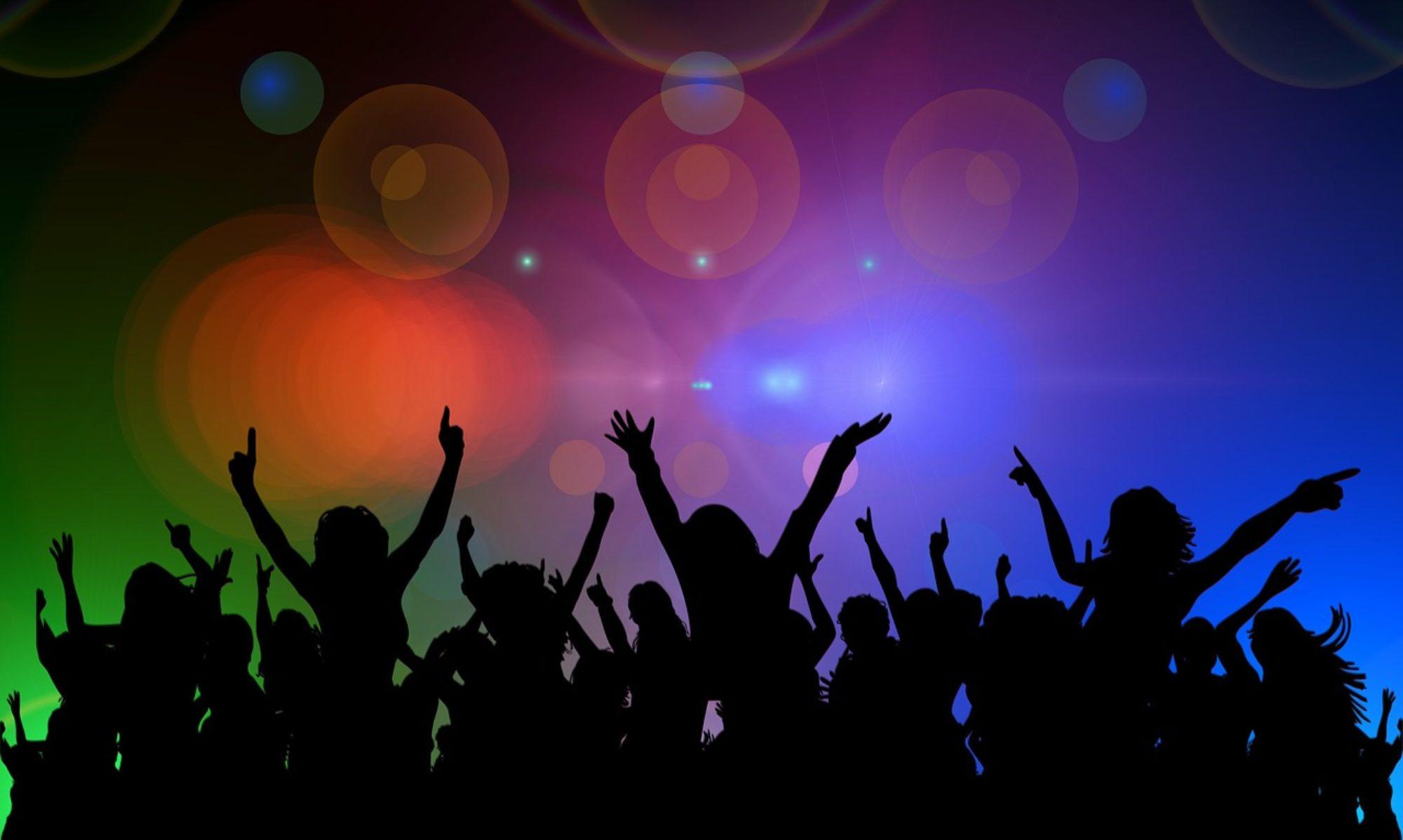 Party-Partei